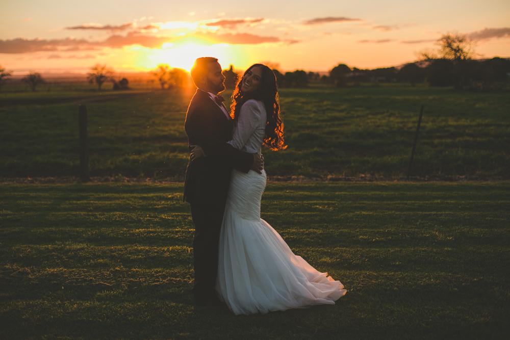merribee-wedding-photography_72.jpg
