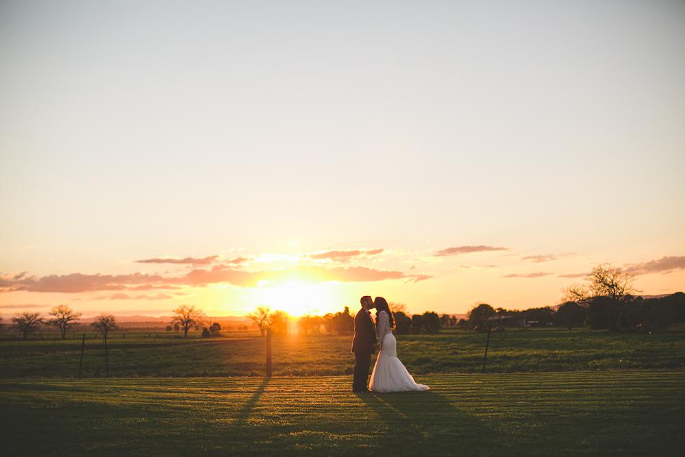 merribee-wedding-photography_71.jpg