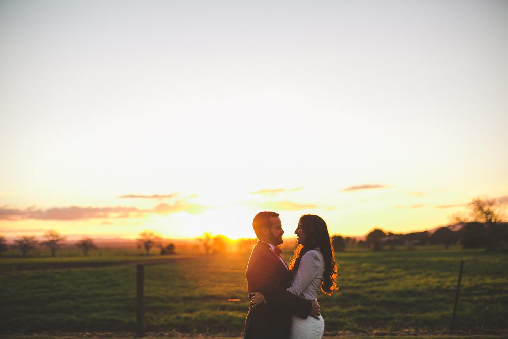 merribee-wedding-photography_73.jpg