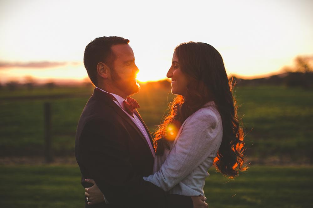 merribee-wedding-photography_74.jpg