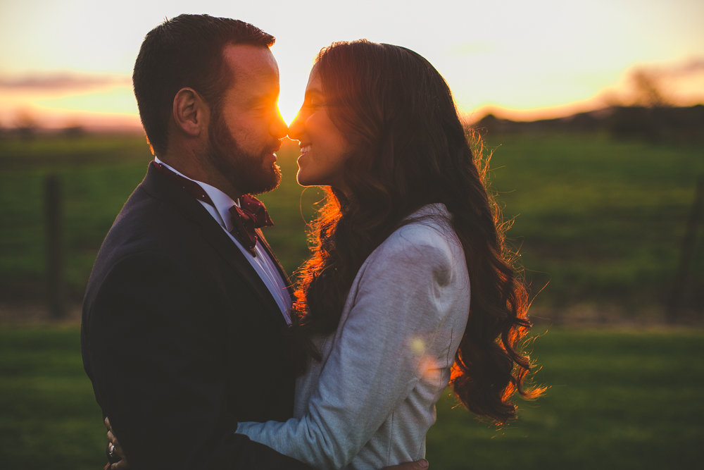 merribee-wedding-photography_75.jpg