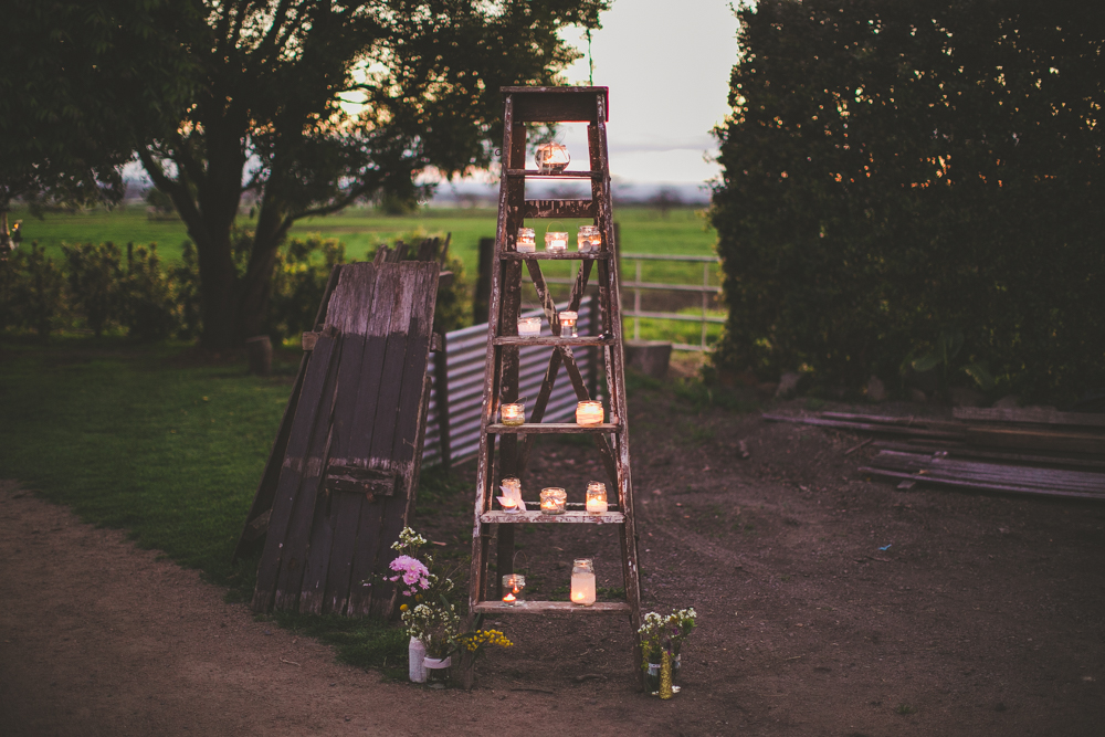merribee-wedding-photography_78.jpg