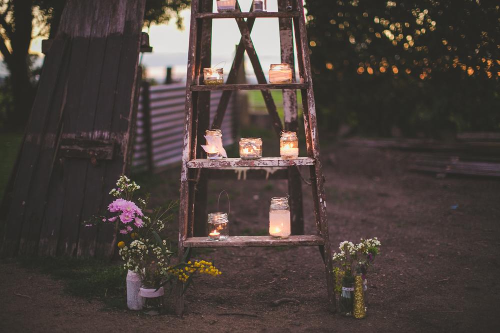 merribee-wedding-photography_79.jpg