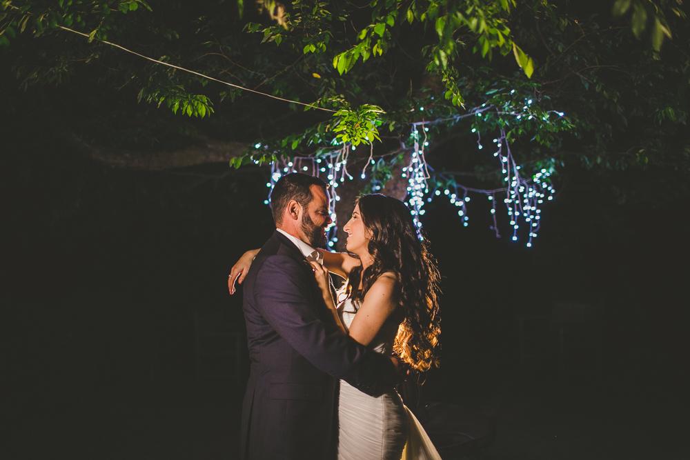 merribee-wedding-photography_88.jpg