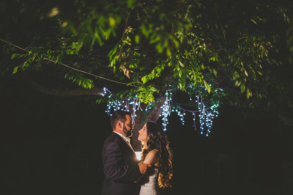 merribee-wedding-photography_89.jpg