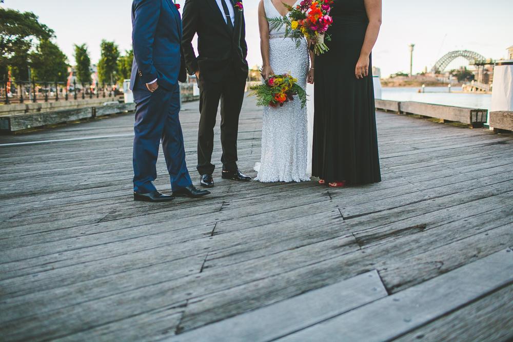 doltone-house-wedding_007.jpg