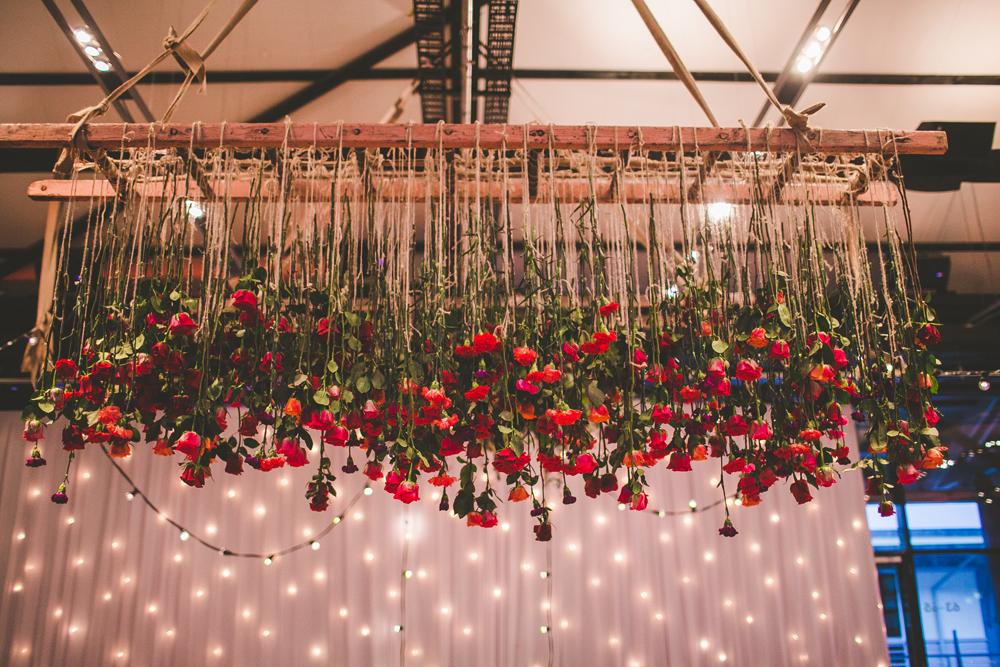 doltone-house-wedding_014.jpg