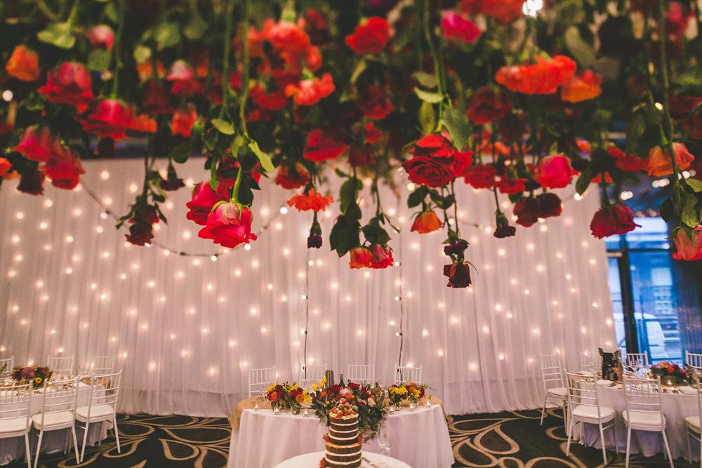 doltone-house-wedding_013.jpg