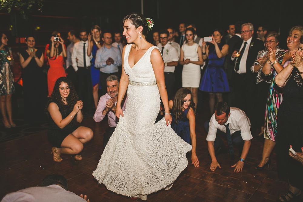 doltone-house-wedding_020.jpg