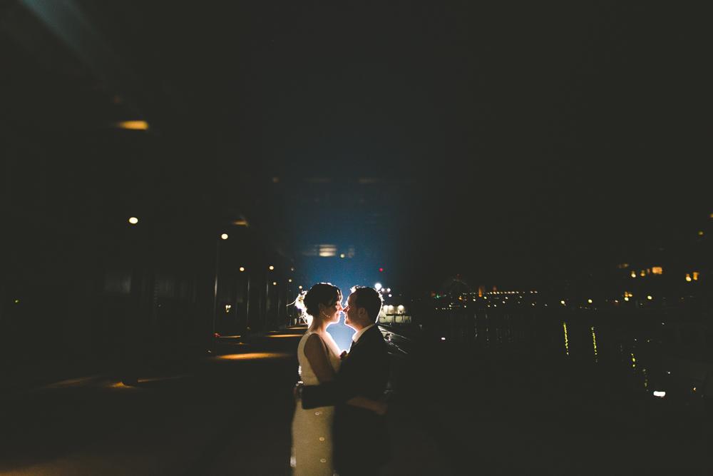doltone-house-wedding_022.jpg
