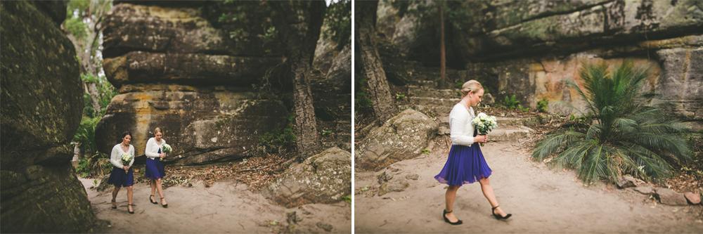 kangaroo-valley-bush-retreat-wedding_019.jpg