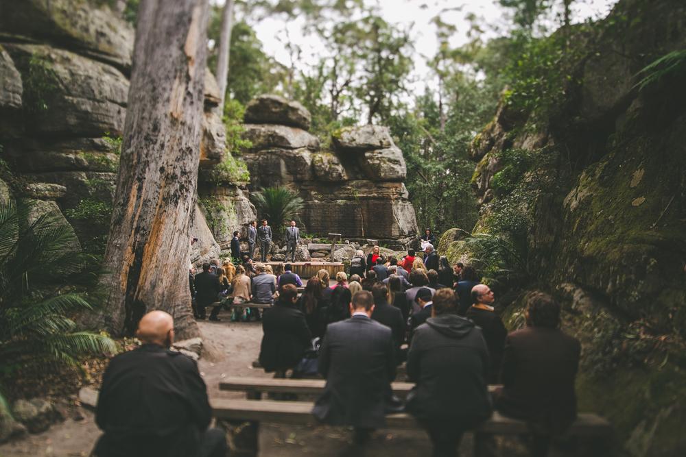kangaroo-valley-bush-retreat-wedding_018.jpg
