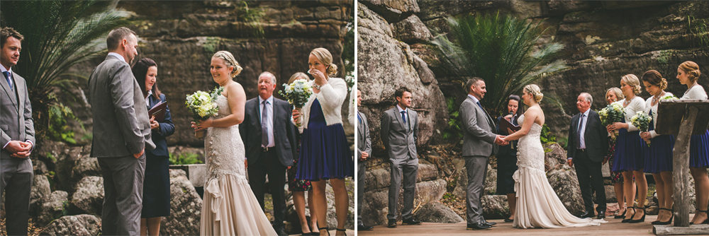 kangaroo-valley-bush-retreat-wedding_023.jpg