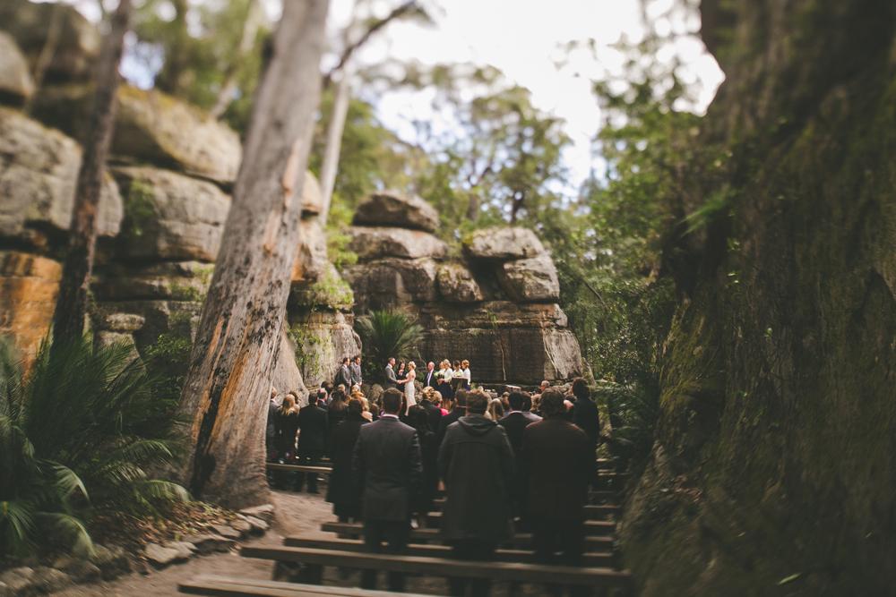 kangaroo-valley-bush-retreat-wedding_024.jpg