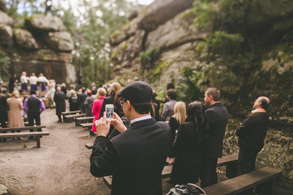 kangaroo-valley-bush-retreat-wedding_022.jpg