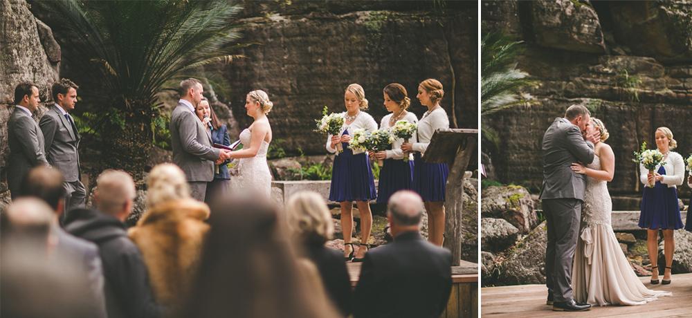 kangaroo-valley-bush-retreat-wedding_027.jpg