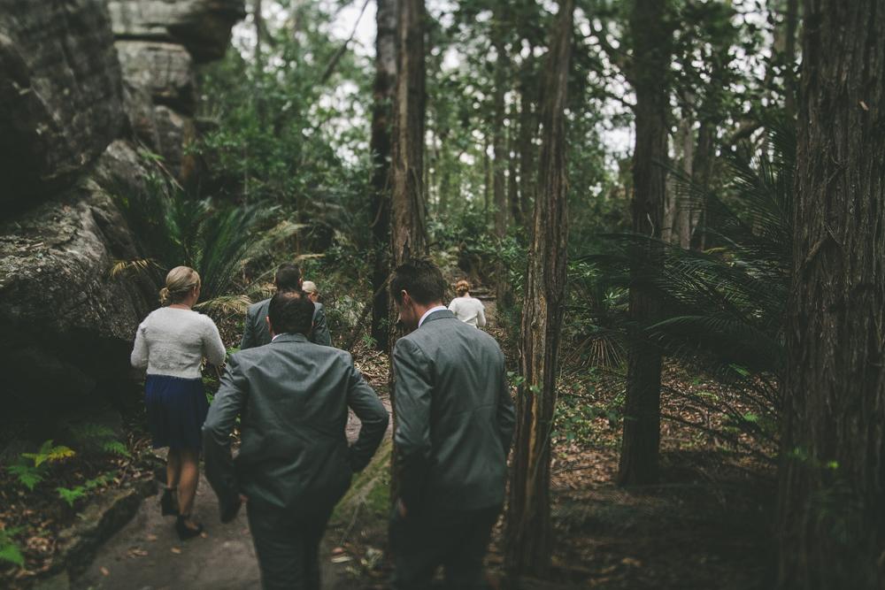 kangaroo-valley-bush-retreat-wedding_031.jpg