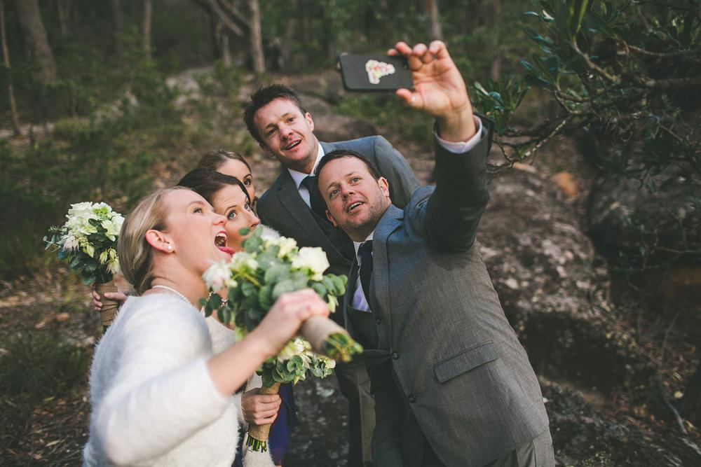 kangaroo-valley-bush-retreat-wedding_035.jpg
