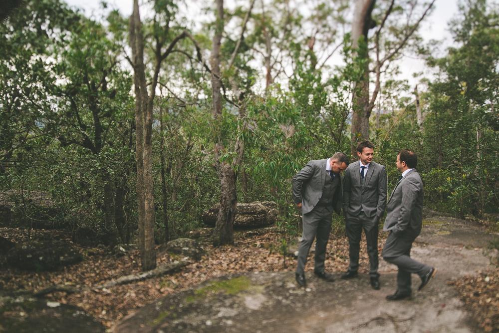 kangaroo-valley-bush-retreat-wedding_034.jpg