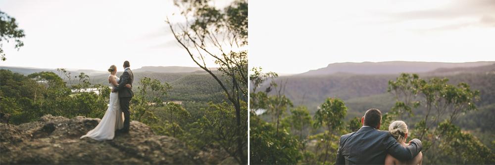 kangaroo-valley-bush-retreat-wedding_038.jpg