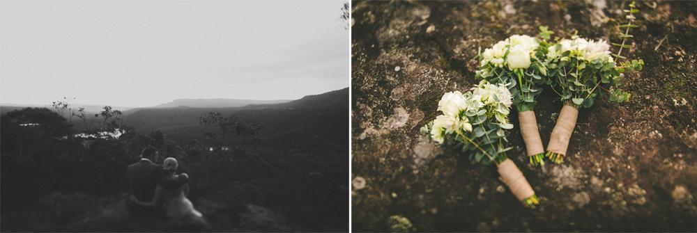 kangaroo-valley-bush-retreat-wedding_040.jpg