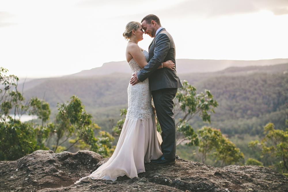 kangaroo-valley-bush-retreat-wedding_037.jpg