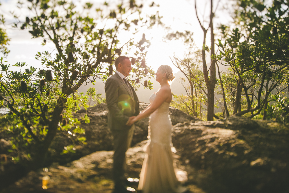 kangaroo-valley-bush-retreat-wedding_041.jpg