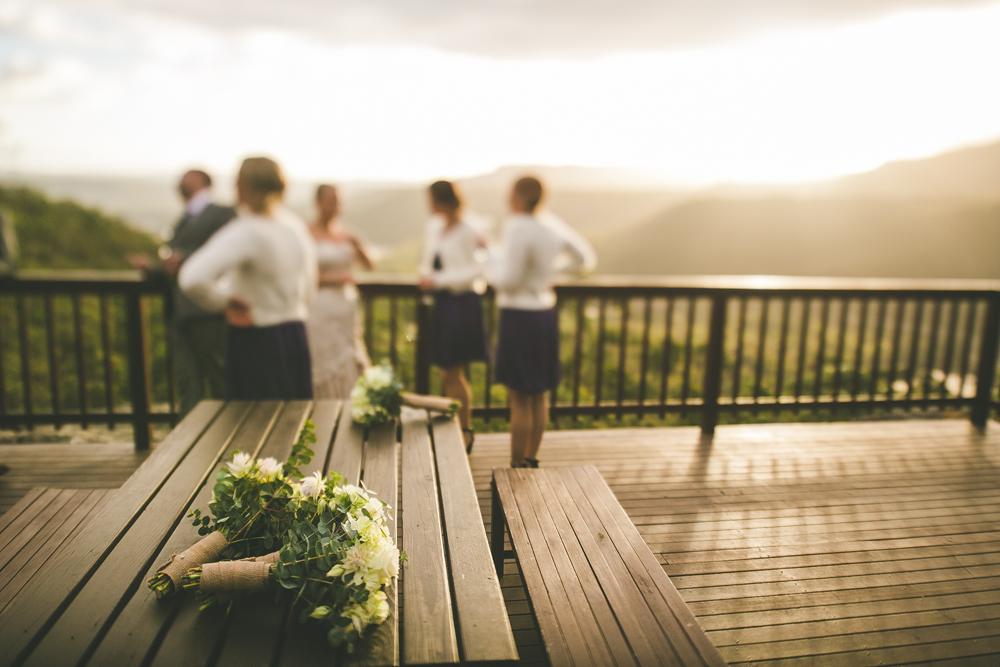 kangaroo-valley-bush-retreat-wedding_045.jpg