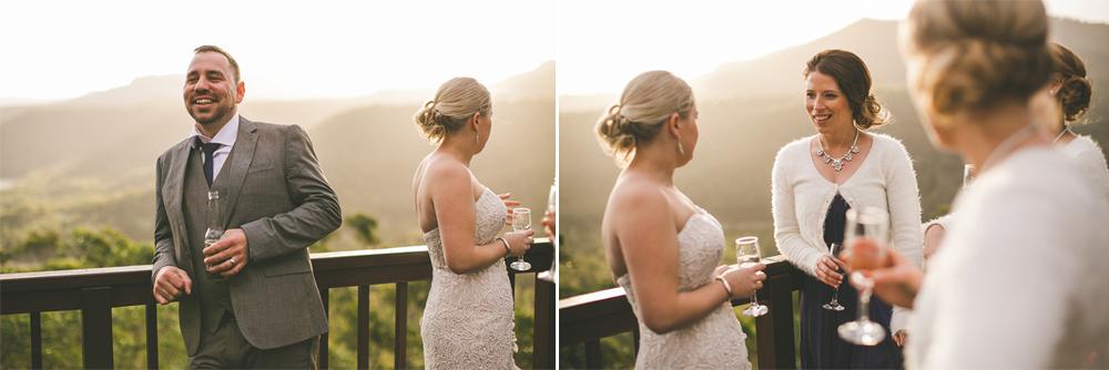 kangaroo-valley-bush-retreat-wedding_046.jpg