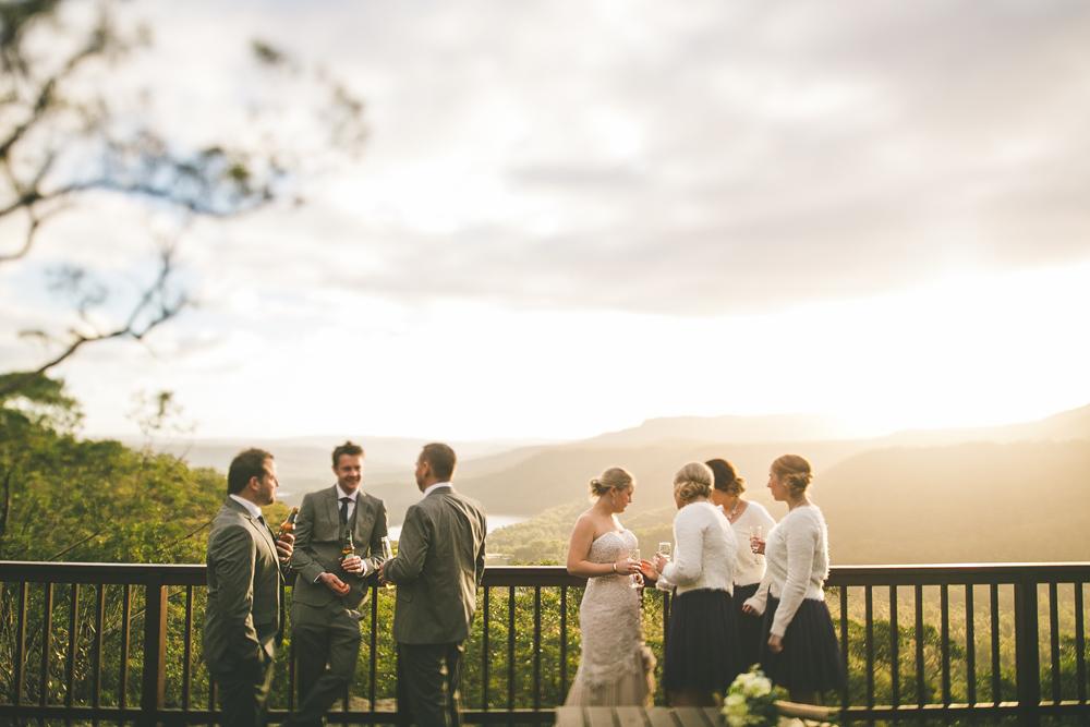 kangaroo-valley-bush-retreat-wedding_047.jpg