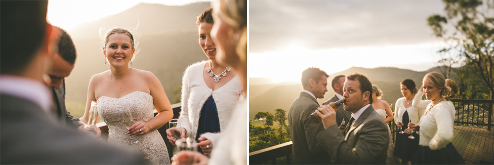kangaroo-valley-bush-retreat-wedding_048.jpg
