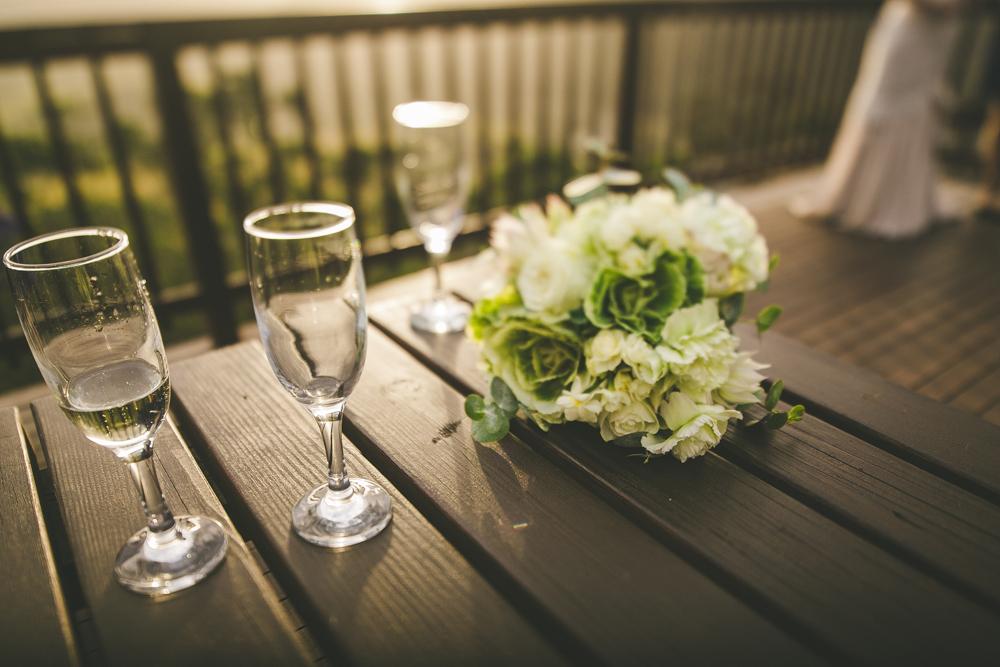 kangaroo-valley-bush-retreat-wedding_049.jpg