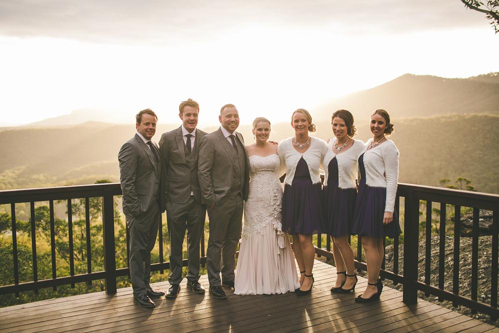kangaroo-valley-bush-retreat-wedding_050.jpg