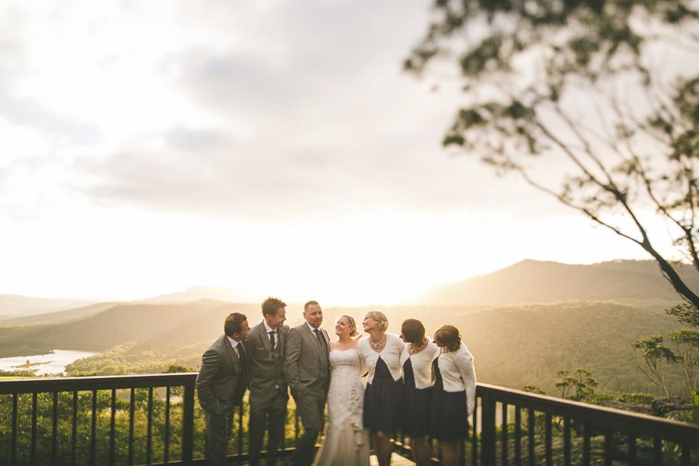 kangaroo-valley-bush-retreat-wedding_051.jpg