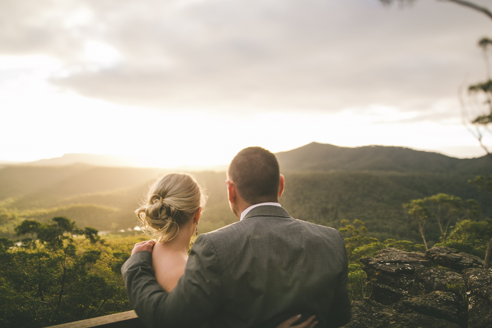 kangaroo-valley-bush-retreat-wedding_052.jpg