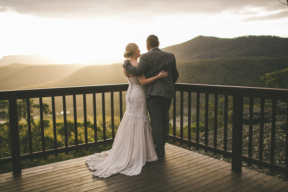 kangaroo-valley-bush-retreat-wedding_053.jpg