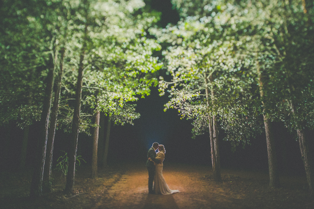 kangaroo-valley-bush-retreat-wedding_079.jpg