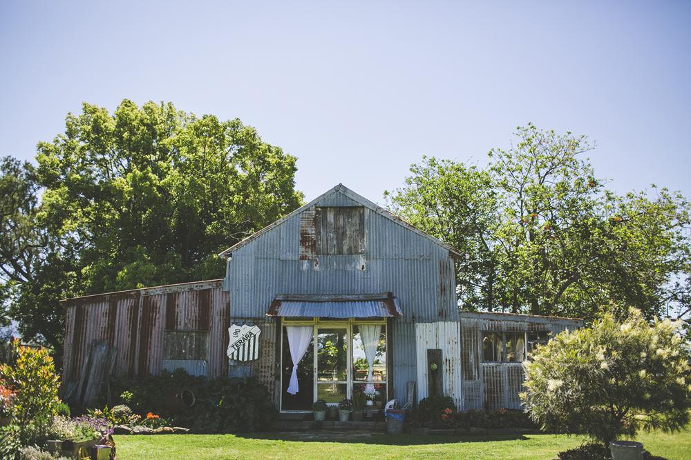 driftwood-shed-wedding_001.jpg