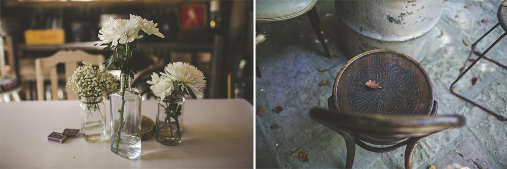 driftwood-shed-wedding_002.jpg