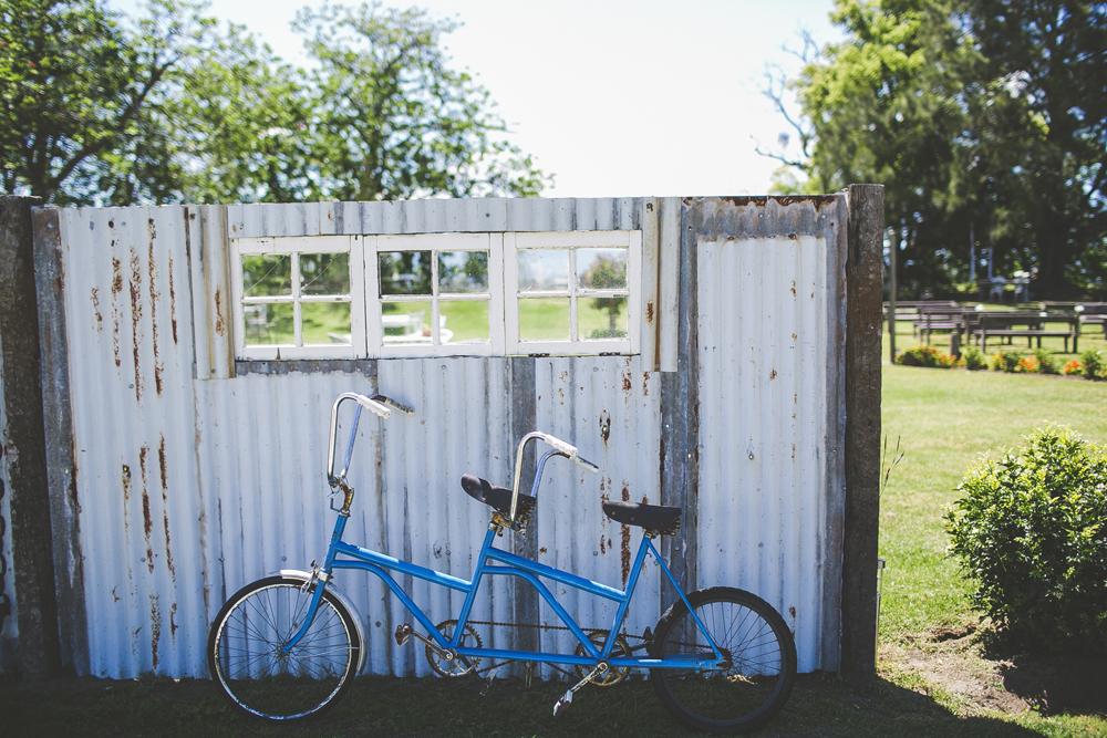driftwood-shed-wedding_003.jpg