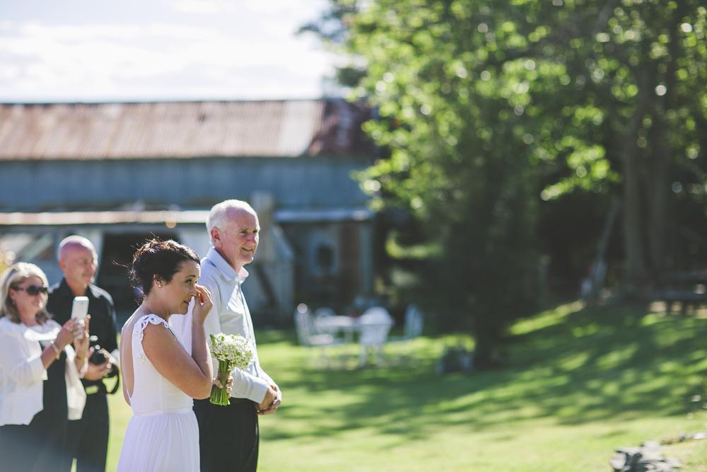 driftwood-shed-wedding_016.jpg