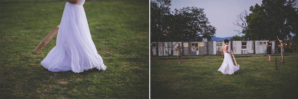 driftwood-shed-wedding_034.jpg
