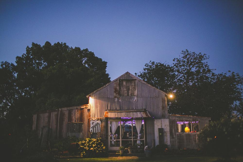 driftwood-shed-wedding_039.jpg