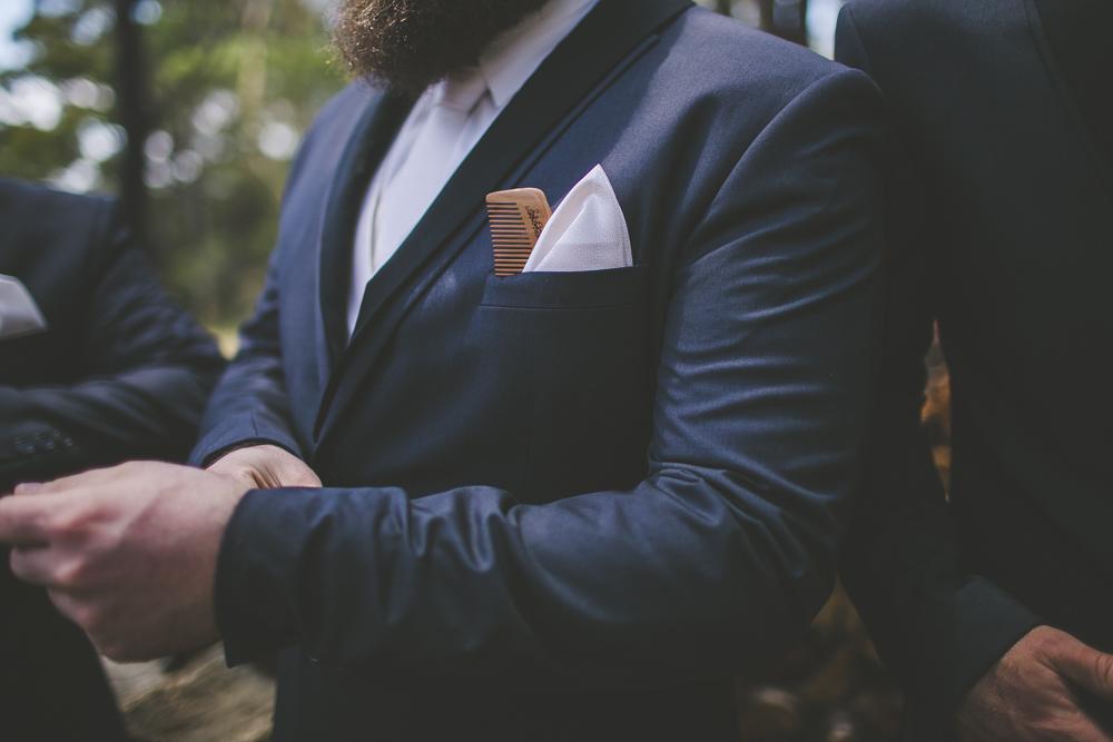 camden-wedding-photography_02.jpg