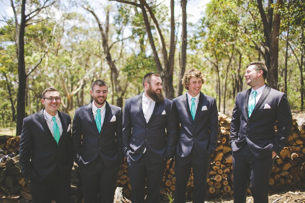 camden-wedding-photography_03.jpg