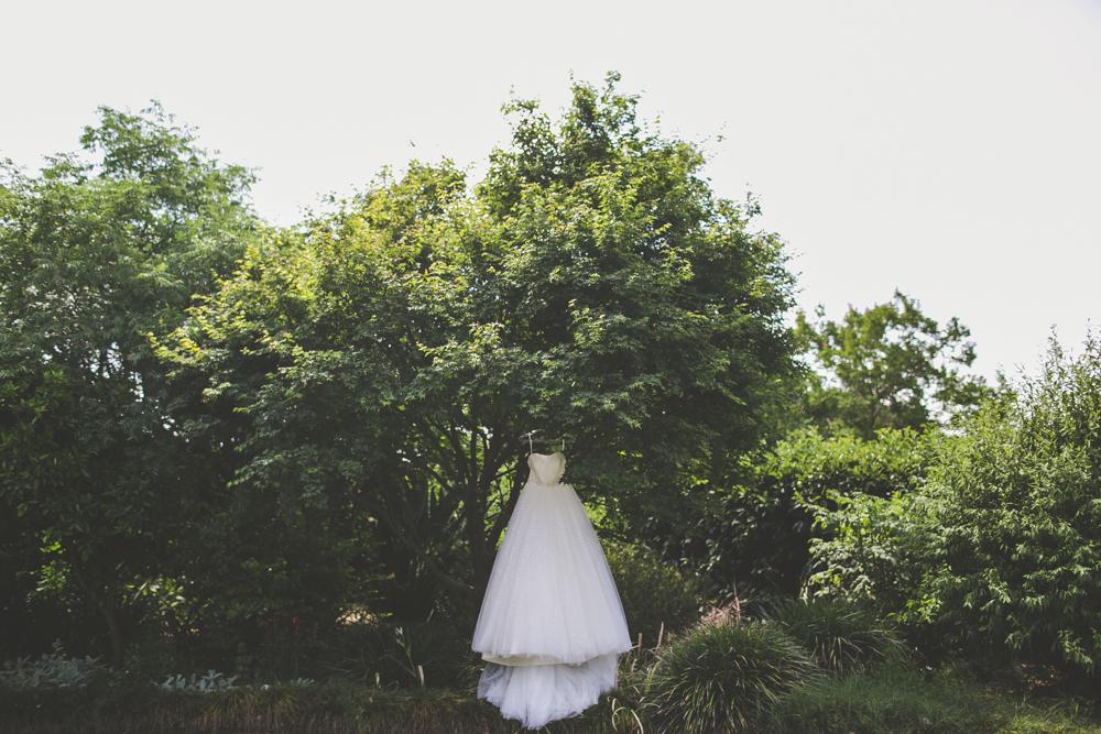 camden-wedding-photography_05.jpg