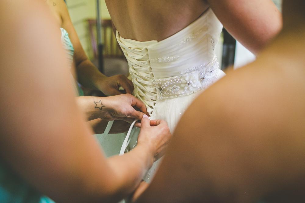 camden-wedding-photography_08.jpg