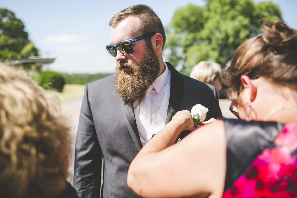 camden-wedding-photography_11.jpg