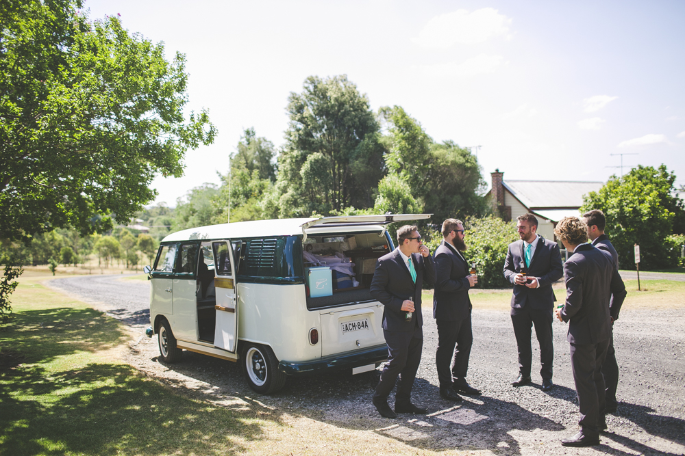 camden-wedding-photography_10.jpg