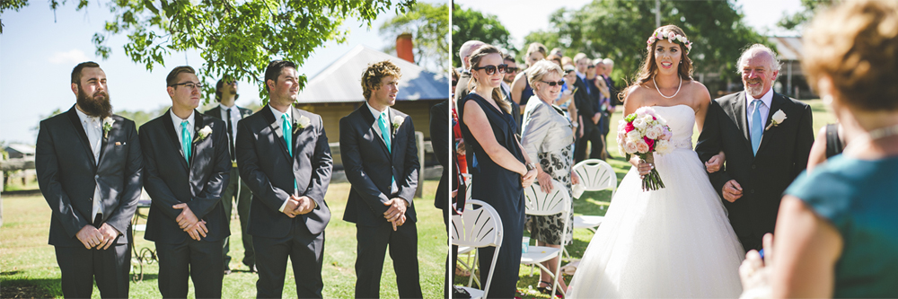 camden-wedding-photography_13.jpg